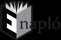 SNW : enaplo.net